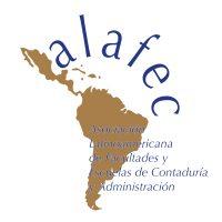 ALAFEC1
