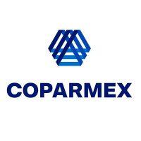 COPARMEX-1