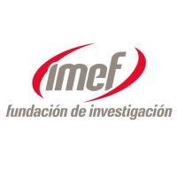 FIMEF_1