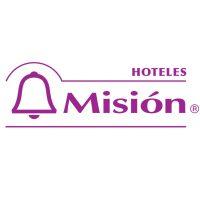 HOTELES-MISIÓN-1