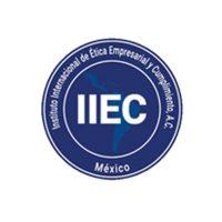 IIEC-1
