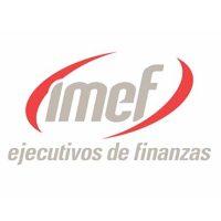IMEF_1