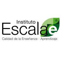 INSTITUTO-ESCALAE-1