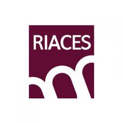 Logo Riaces