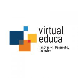 Logo Virtual Educa