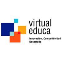 VIRTUAL-EDUCA.1